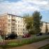 Сдается 1к квартира ул. Коммунаров(Ю-2)