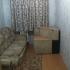 Сдается комната в коммуналке ул Новостроительная