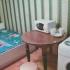 Сдается комната в общежитии ул Петрова
