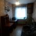Сдается комната в коммуналке ул Орджоникидзе