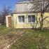 Продам дом на участке СНТ Труженник(СХВ)