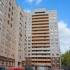 Сдается 1к квартира ул Кунгурцева в новом доме