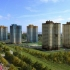 Продается квартира-студия на улице Ворошилова