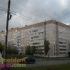 Сдается 1к квартира на ул Холмогорова