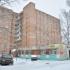 Сдается комната в общежитии ул 9 Января