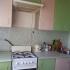 Сдается 1к квартира ул. Дзержинского