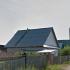 Продам 1/2 долю дома с 1/2 долей земельного участка в Ижевске без выдела в натуре
