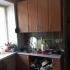 Продам комнату в общежитии ул  Драгунова 64