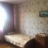 Сдается комната ул татьяны Барамзиной для одного человека