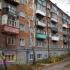 Сдам 1к квартиру ул Ленина (Красноармейская)