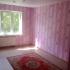 Сдается 1 квартира ул Татьяны Барамзиной новый дом