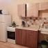 Сдается 2 квартира ул Петрова новый дом