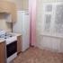 Сдается 1 квартира Воткинское шоссе Новый дом