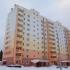 Сдам 1к квартиру ул Холмогорова ЖК Вита