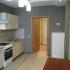 Сдам 1 квартиру ул Петрова новый дом