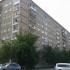 Сдается 1к квартира ул 40 лет Победы