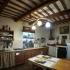 Дом - Адриатическое побережье Италии