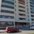Собственник сдает отличную 3-к кв. в новом доме ЖК Ключевой по ул. Орджоникидзе, 69