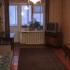 Сдам 3к.квартиру ул.Буммашевская