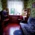 Продам 3-х комнатную квартиру в Металлурге