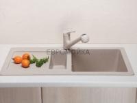 Как определить базу под кухонную мойку