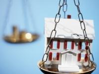 Кредиты под залог недвижимости в банках Ижевска