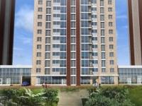 Как удачно купить квартиру в Ижевске?