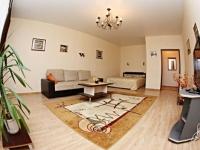 Как выбрать лучшие апартаменты в Москве?