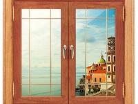 Элитные системы защиты оконных и дверных проемов