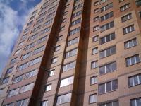 Как сэкономить деньги на приобретении квартиры в Москве