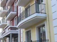 Как продать недвижимость  без подключения посредников (продолжение)