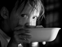 В этом году выделено 190 млн. руб. на жилье сиротам