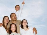 В Удмуртии почти 400 молодых семей по президентской программе стали новоселами