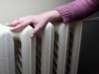 Сезон отопления в Воткинске начнется в намеченный срок