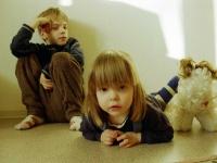 На обеспечение детей-сирот в Удмуртии выделен 191 млн. рублей