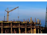 В Ижевске начался проект по строительству домов для бюджетников