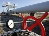 Подача газа в Ижевске возможно будет ограничена из-за аварии