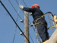 Декадник по пресечению воровства электроэнергии недавно прошел в «Удмуртэнерго»