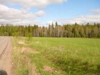 Под жилищное строительство передано 10 га земли в ЯК-Бодьинском районе