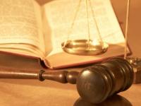 Одиннадцать членов группы «черных риэлторов» осудили в Удмуртии