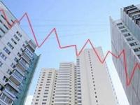 В два раза быстрее новостроек дорожает вторичное жилье Удмуртии