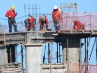 В Удмуртии построено более трети незаконных построек в ПФО
