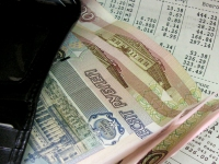 С 1 июля 2014 года будут взимать плату за капитальный ремонт
