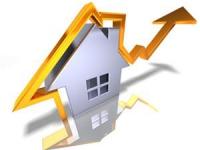 Стабилизация рынка жилья ожидается в Удмуртии