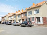 В первом квартале сдадут 7 малоэтажных домов