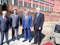 В 2014 году в Ижевске введут в эксплуатацию ТЭЦ-1