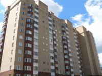 Москвичи стали чаще покупать жилье в столице