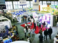 Завтра в Ижевске открываются строительная выставка «Город XXI века» и Ярмарка недвижимости