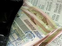 В столице Удмуртии до 12% вырастут тарифы на коммунальные платежи
