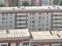 Программу капремонта многоквартирных домов разработают в Удмуртии